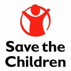 Steun Save the Children met uw kerstpakket!