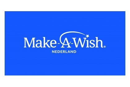 Kerstpakket: Make-a-wish 2020